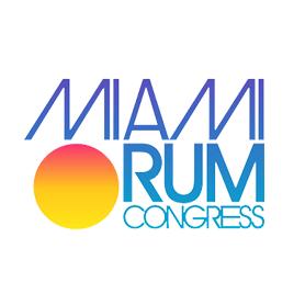 Miami Rum Congress